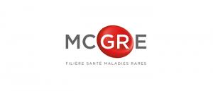 Filière de Santé des Maladies Génétiques Rares du Globule Rouge (MCGRE)