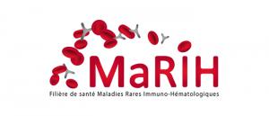 Filière MaRIH (Filière de Santé Maladies rares Immuno-Hématologiques)