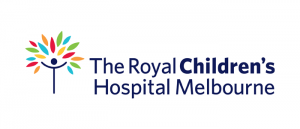 Le Royal Children Hospital de Melbourne - RCH Transition Support Service