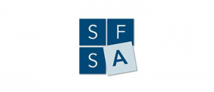 La Société Française pour la Santé de l'Adolescent (SFSA)