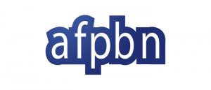 AFPNB - DIU - Adolescents : Société et Pratiques interprofessionnelles