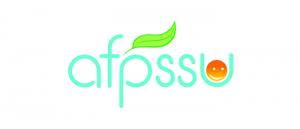 Association Française pour la Santé de l'Enfant dans son Parcours de Vie (AFPSSU)