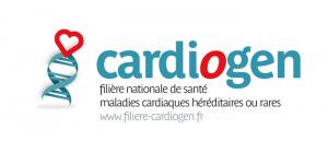 Filière Nationale de Santé Maladies Cardiaques Héréditaires ou Rares (Cardiogen)