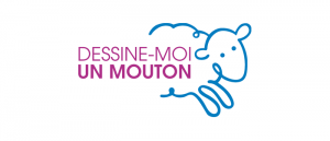Association Dessine Moi un Mouton