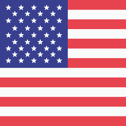Transition États-Unis