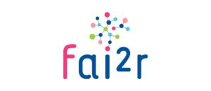 FAI2R (Filière de Santé des Maladies Auto-Immunes et Auto-Inflammatoires Rares)