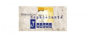 Fédération des Espaces Santé Jeunes