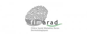 Filière de Santé Maladies Rares Dermatologiques (FIMARAD)