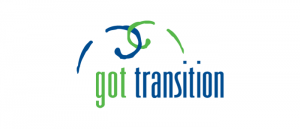 Center for Health Care Transition Improvement - Got Transition