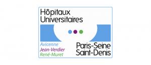 Espace de Transition de l'Hôpital Jean Verdier - Bondy
