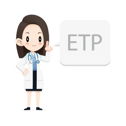 Transition Maladies Rares - Les Outils - Éducation Thérapeutique du Patient (ETP)