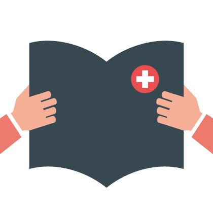 Transition Maladies Rares - Les Outils - Livrets & Guides
