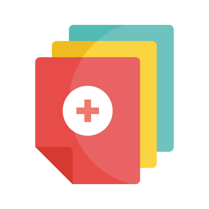Transition Maladies Rares - Les Outils - Outils Informatifs