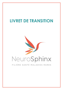 Livret de Transition Neurosphinx