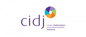 Centre d'Information et de Documentation Jeunesse (CIDJ)