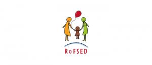 Réseau Francilien de Soin des Enfants Drépanocytaires (ROFSED)