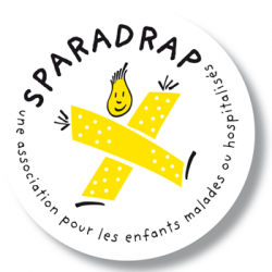Association SPARADRAP