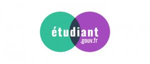 Étudiants.gouv.fr
