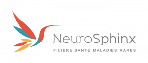 Annuaire des correspondants - Filière de Santé des Malformations Pelviennes et Médullaires Rares (NeuroSphinx)