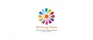 La Maison de Solenn - Formations dans le champ de l'adolescence