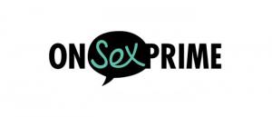 On « sex » prime