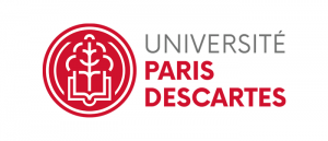 Université Paris Descartes - DIU - Endocrinologie et métabolismes de la transition
