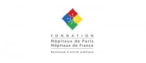 La Fondation Hôpitaux de Paris-Hôpitaux de France
