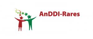Filière de Santé Maladies Rares Anomalies du Développement et Déficience Intellectuelle (AnDDI-Rares)