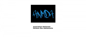 Association Nationale Maisons des Adolescents (ANMDA)
