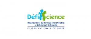 Filière de Santé Maladies Rares du Développement Cérébral et Déficience Intellectuelle (DéfiScience)