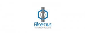 Filière de Santé Maladies Rares Neuromusculaires (FILNEMUS)