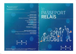 Le Passeport Relais - CHU Toulouse