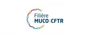 Filière de Santé Maladies Rares Mucoviscidose et Affections liées à une Anomalie de CFTR (Muco/CFTR)