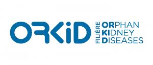 Filière de Santé Maladies Rénales Rares (ORKiD)