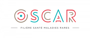 Filière de Santé Maladies Rares de l'Os du Calcium et du Cartilage (OSCAR)