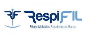 Filière de Santé Maladies Respiratoires Rares (RespiFIL)