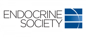 Endocrine Society - Transition of Care