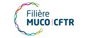 Filière MUCO - CFTR