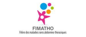 Filière de Santé Maladies Rares Malformations Abdomino-Thoraciques (FIMATHO)