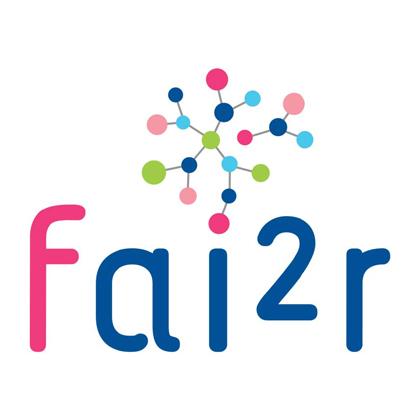 4ème Journée Transition FAI2R