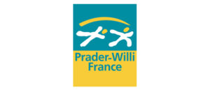 Association Prader-Willi France