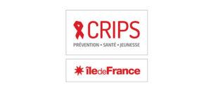 CRIPS Île-de-France - Prévention - Santé - Jeunesse